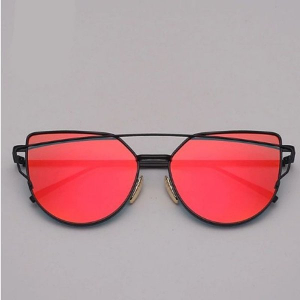 Óculos Slim - 6 cores