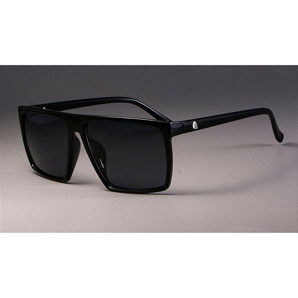 Óculos de Sol Space - 7 cores