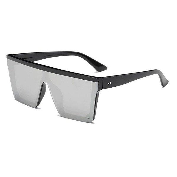 Óculos de Sol Flat Star - 6 cores