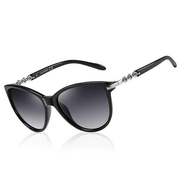 Óculos de Sol Requinte - 3 cores