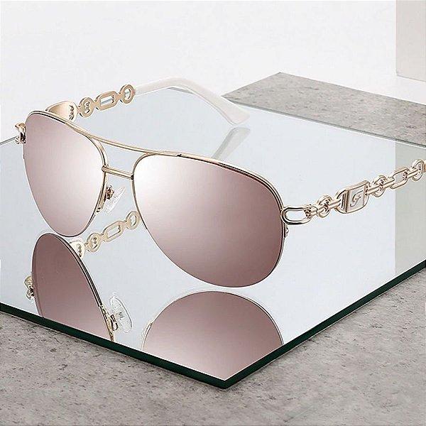 Óculos de Sol Chains - 6 cores