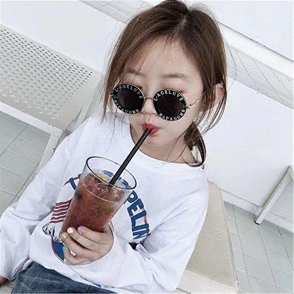 Óculos Girls - 7 cores
