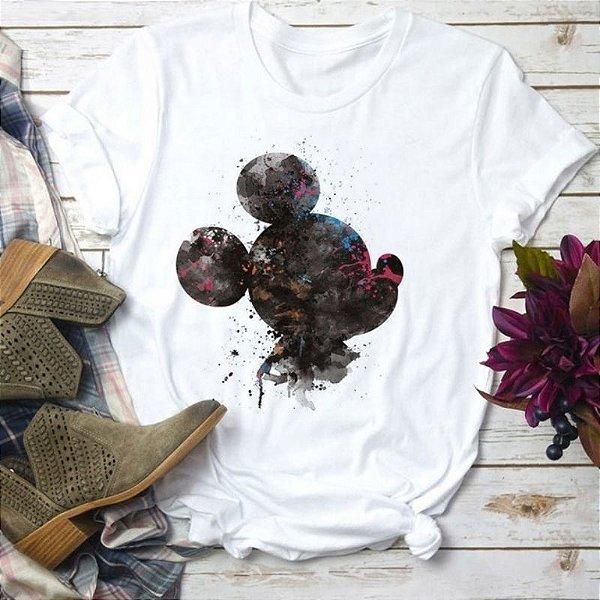 T-shirt Mouse