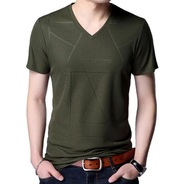 Camiseta Lise - 3 cores