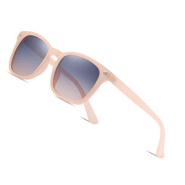 Óculos de Sol Simple - 8 cores