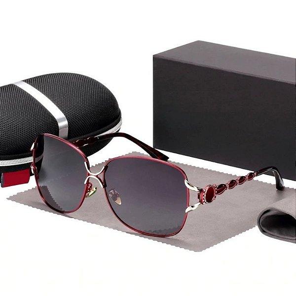 Óculos de Sol Rocks - 5 cores