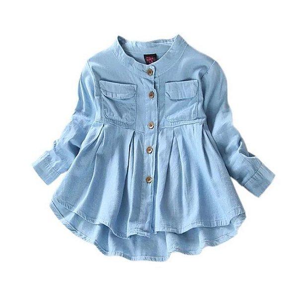 Bata Blue Sky Infantil