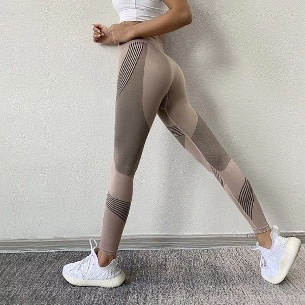 Calça Legging Pin-up - 3 cores