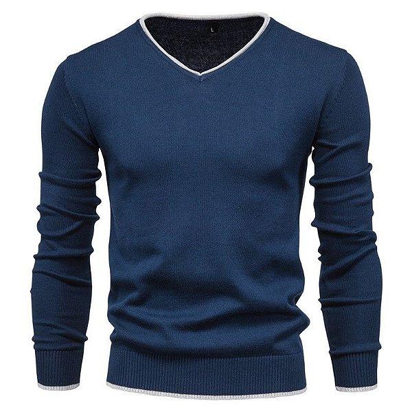 Suéter Gola V Basic - 7 cores