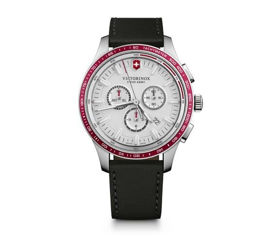 Victorinox Alliance Sport Chronograph 241819