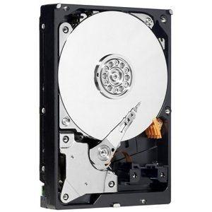HD SEAGATE ST32000444SS 2TB