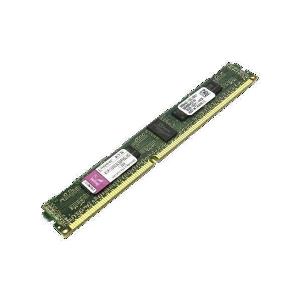 MEMORIA DDR3 KINGSTON 4GB/1600