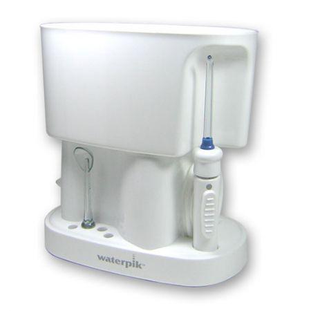 Dental Waterpik Teledyne WP-60W - 110V