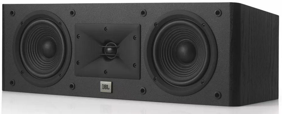 Speaker JBL Arena SUB125 - Subwoofer