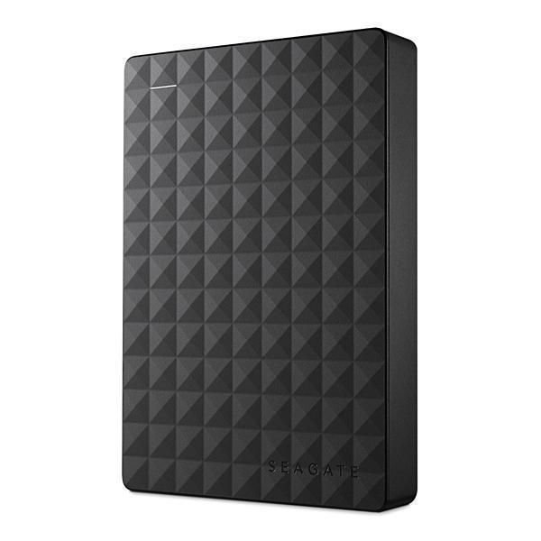 HD Portátil Seagate Expansion 3TB STEA3000400