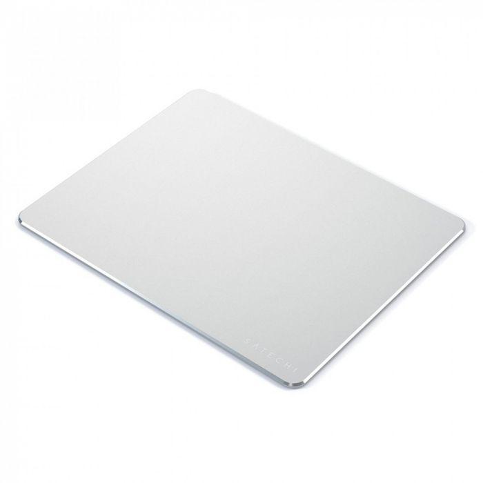 Mouse Pad Satechi Plata ST-AMPAD 879961004118