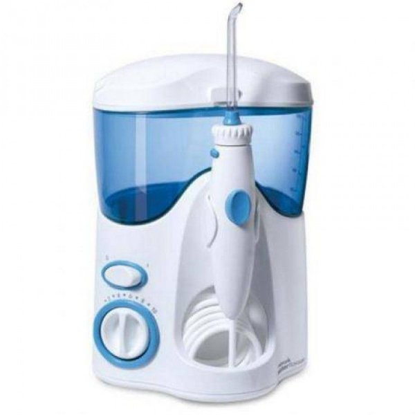 Irrigador Bucal Waterpik WP 100E2 220V Ultra