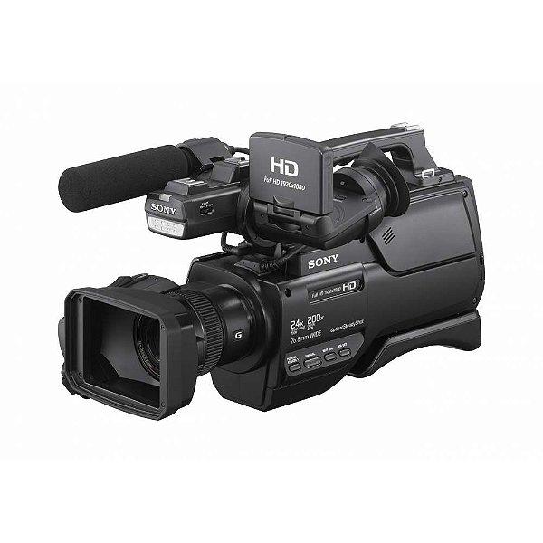 FILMADORA SONY HXR MC2500 S/ BOLSO (NTSC) (UC)
