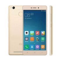 Celular Xiaomi Redmi 3S Dual Chip 32GB 4G