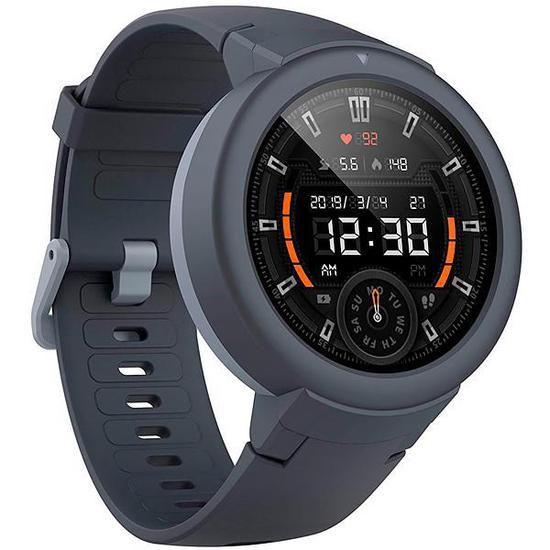 Relógio Xiaomi Amazfit Verge Lite A1818 Unissex