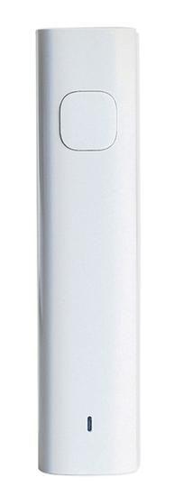 Receiver de Audio Bluetooth Xiaomi Mi