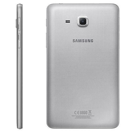 """Tablet Samsung Galaxy Tab A SM-T285 8GB 4G 7.0"""""""