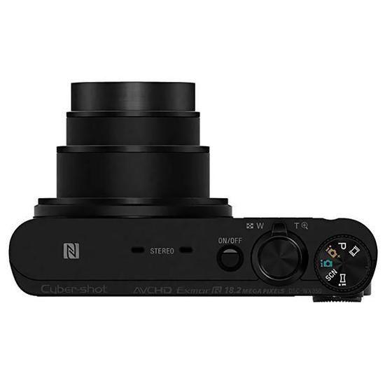 Câmera Digital Nikon D750 Kit 24-120MM 24.0MP