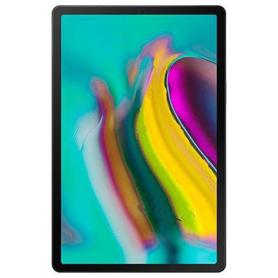 Tablet Samsung Galaxy Tab S5E SM-T720 64GB 10.5
