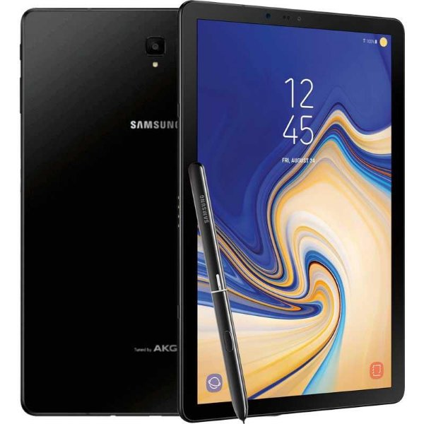 Tablet Samsung Galaxy Tab S4 SM-T830 64GB 10.5