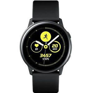 Relógio Samsung Galaxy Watch Active SM-R500 20MM