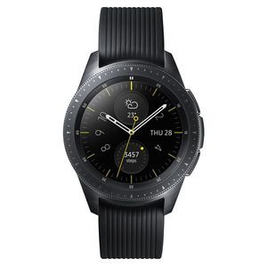 Samsung Galaxy Watch BT SM-R810 42mm Smartwatch