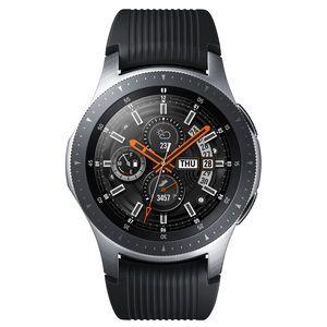 Relógio Samsung Galaxy Watch SM-R800 Unisex