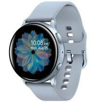 Relógio Samsung Galaxy Watch Active 2 SM-R820ST
