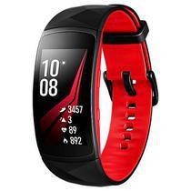 Relógio Samsung Gear Fit 2 SM-R365 Unisex