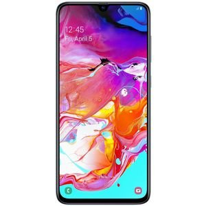 Celular Samsung Galaxy A70 SM-A705MN Dual Chip 128GB 4G