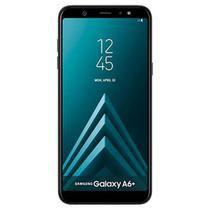 Celular Samsung Galaxy A6 Plus SM-A605G Dual Chip 32GB 4G