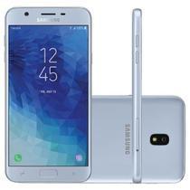 Celular Samsung Galaxy J7 Star 2018 SM-J737T 32GB 4G