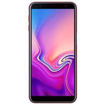 Celular Samsung Galaxy J6+ SM-J610F Dual Chip 64GB 4G