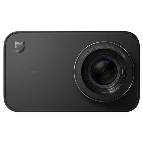 Filmadora Xiaomi Mi Action 4K