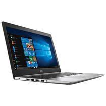"""Notebook Dell I5575-A427SLV AMD Ryzen 5 2.0GHz / Memória 4GB / HD 1TB / 15.6"""" / Windows 10"""