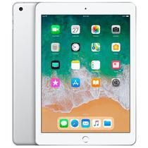 "Tablet Apple iPad 6ª Geração 2018 128GB 9.7"" 4G"