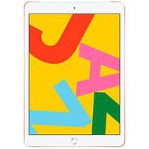"""Tablet Apple iPad 7ª Geração 2019 128GB 10.2"""""""