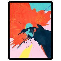 """Tablet Apple iPad Pro 2018 64GB 12.9"""""""