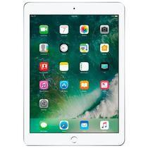 """Tablet Apple iPad 6ª Geração 2018 128GB 9.7"""""""
