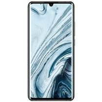 Celular Xiaomi Mi Note 10 Dual Chip 128GB 4G
