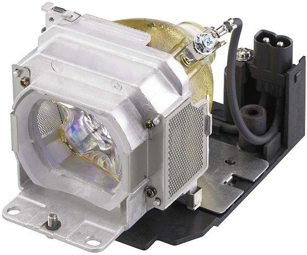 Lampada Projetor Sony LMP-E190