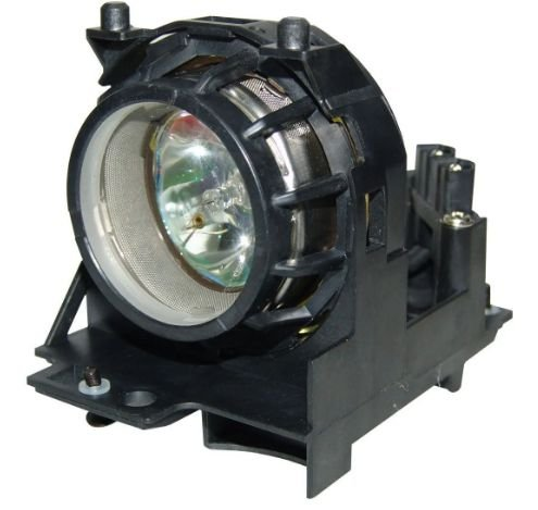 Lampada Projetor Hitachi DT00581