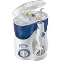 Waterpik WP-100 Ultra Familiar Irrigador Bucal - 110V