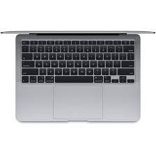 Apple MacBook Air 2020 Intel Core i3 1.1GHz / Memória 8GB / SSD 256GB / 13.3
