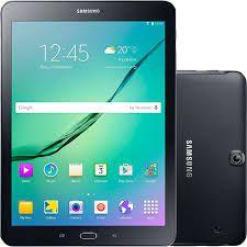 Tablet Samsung Galaxy Tab S2 SM-T819 32GB 9.7